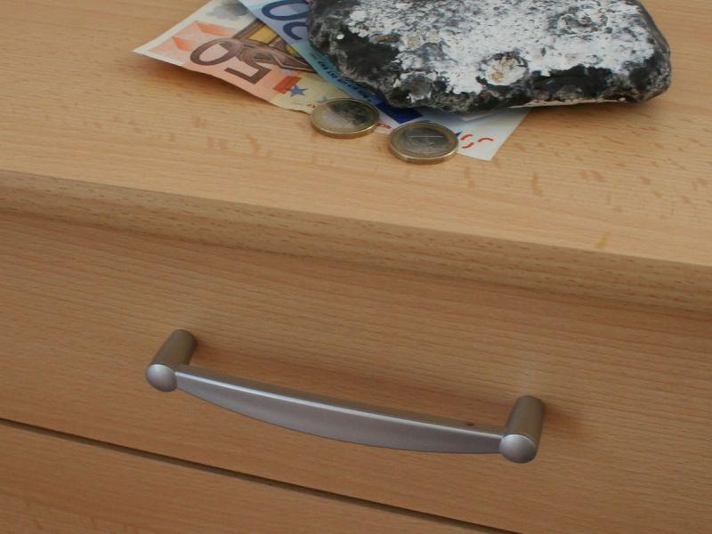 verwertung von m beln bei wohnungsaufl sung chemnitz sachsen On gebrauchtmöbel dresden